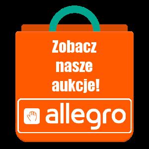 allegro22